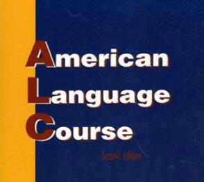 ALC instructor book