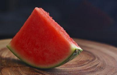 Manfaat buah semangka bagi kesehatan - tipscara.xyz