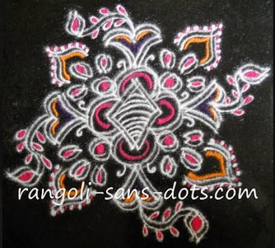 rangoli-motif-4.jpg