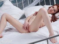 Nonton Film Bokep Meksiko Full Porno Khusus Dewasa : Hermana En Luvia (2021) - Full Movie | (Subtitle Bahasa Indonesia)