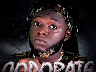 [Music] Cigity _ Corporate (mix by cbeatz) || naijamp3.com.ng
