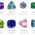 Birthstone Can Tell About Your Health Condition And Personality