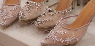 Tips Memilih Custom Sepatu Selop yang Nyaman Dikenakan