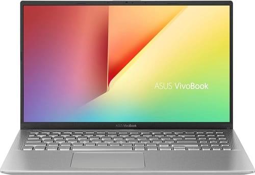 Review Asus X512DA-BTS2020RL 15.6 Full HD Laptop