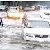 Nigeria: Flood sacks Irepodun Street residents, Lagos-Abeokuta Expressway traders count losses - More details