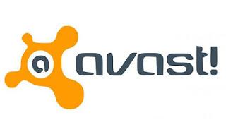Avast-2017