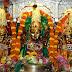 మహాలక్ష్మి దేవాలయం..ముంబయి