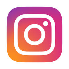 Beli follower instagram harga murah Sentani