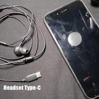 Solusi Headset Xiaomi Mi A1 Tidak Ada Suara