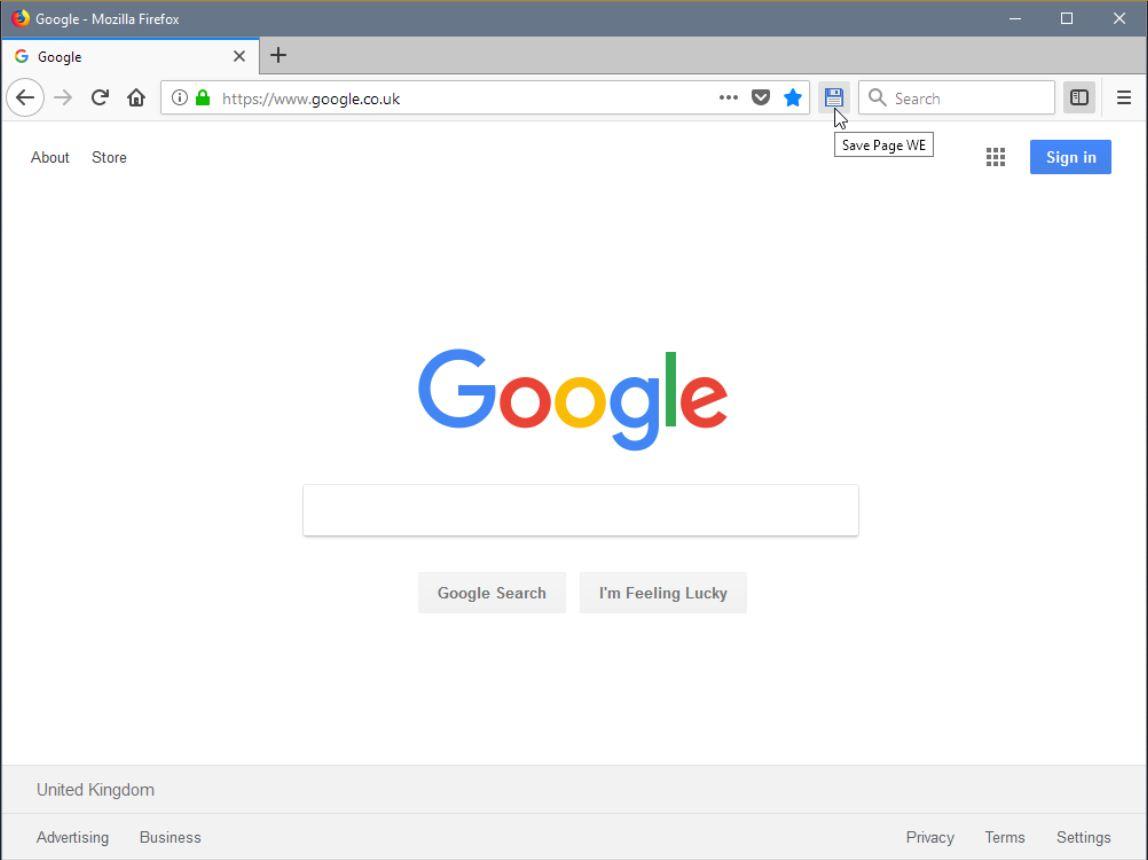 فايرفوكس عربي 64 بت