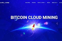 Tutorial Cara Mining Bitcoin dan Beli Hashrate di Hashflare.io
