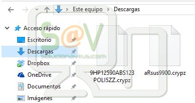 CryptXXX 3.0