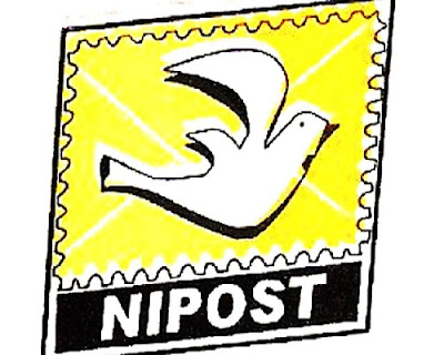 NIPOST to begin banking services (DETAILS)