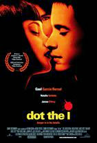 Watch Dot the I Online Free in HD