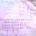 Ankur Yadav Math Percentage Hand Written pdf Notes Download