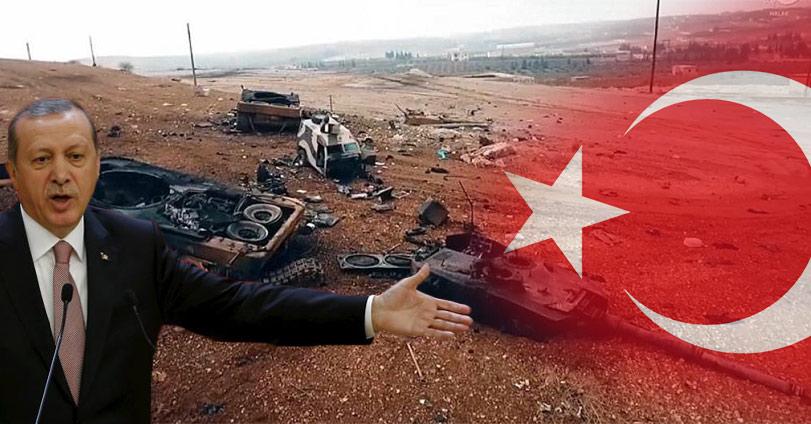 ΒΟΗΘΕΙΑ-ΗΠΑ-Φωνάζει-ο-Πανίσχυρος-Τουρκαλάς-Ζητά-Patriot-στην-Αντιόχεια