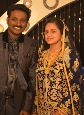 najim-arshad-wedding-reception-photos-05015