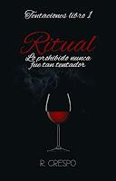 Ritual (Tentaciones nº1) de R. Crespo