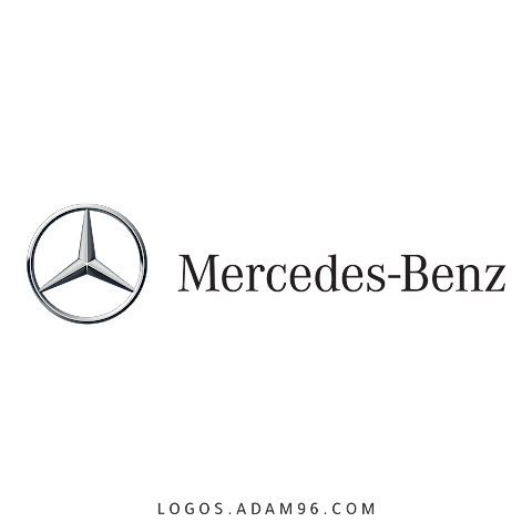 Mercedes Benz Logo PNG Download Logos With High Accuracy