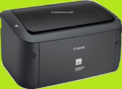 Canon-L11121e-Printer-Driver-Free-Download