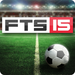 First Touch Soccer 2015 Full APk