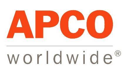 وظائف شركة أبكو العالمية في الامارات 1444/1443- وظائف APCO Worldwide  بالإمارات 2022/2021