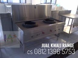 jual-kwali-range-kompor-gas-tekanan-tinggi-pondok-gede-murah-hub-0812-1396-5753