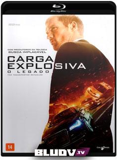 EXPLOSIVA FILME 3 CARGA DUBLADO 2 BAIXAR 1