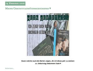 http://jessiesbuecherkiste.blogspot.de/2016/02/lasst-den-sprechenden-hut-entscheiden.html