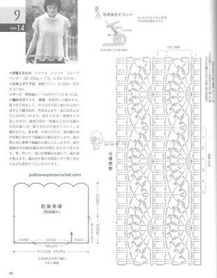 patrones-revista-crochet