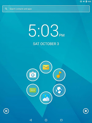 Download Smart Launcher Pro 3 Apk Versi 3.24 Terbaru
