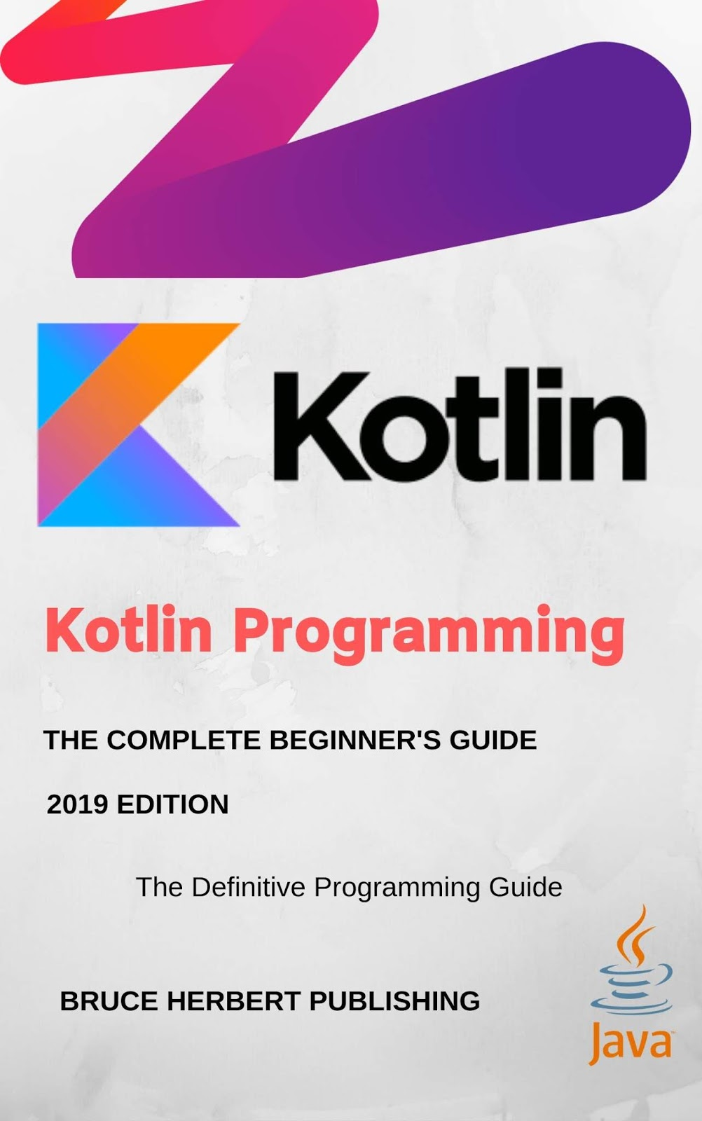 basic programming language download for android