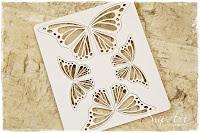 http://snipart.pl/skrzydla-motyli-2-zestaw-p-937.html