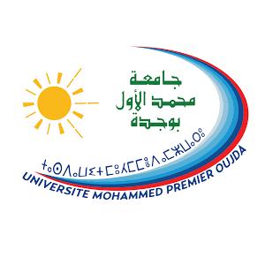 universitè mohammed premier oujda
