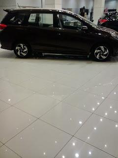 Honda Karawang - Honda Talagasari - Harga Mobil, Informasi Promo