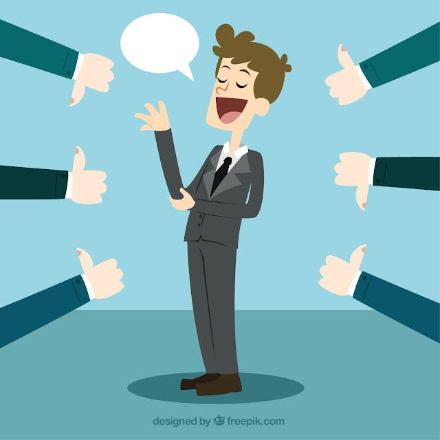 Tips Datangkan Traffic Dari Berkomentar Di Blog Orang Lain by Anas Blogging Tips