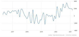 prospek ekonomi indonesia