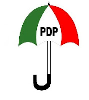 RIVERS PDP FLAGS OFF LOCAL COUNCIL ELECTION CAMPAIGNS