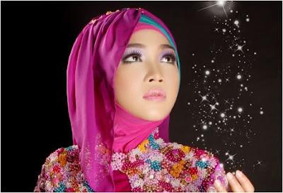 Kumpulan Lagu Mp3 Novi Ayla Caka Full Album Rar Terlengkap