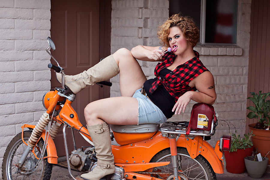 white trash bash, white trash costume ideas, white trash party ideas, female costumes