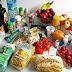 Nourishment Hygiene and Correct Food Storage