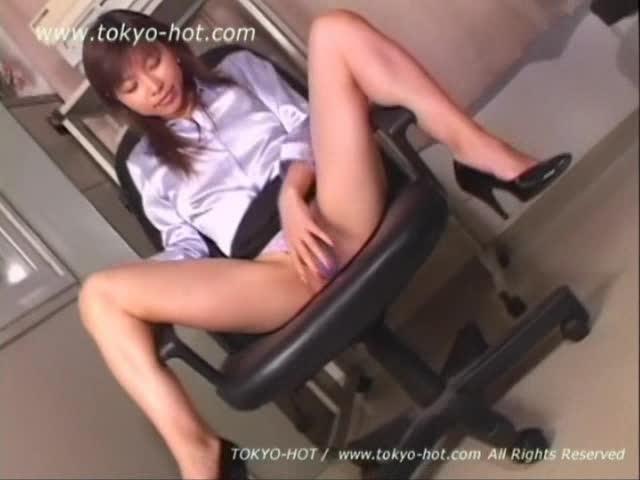 Tokyo-Hot N0047 tokyo-hot 02200