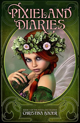 https://www.amazon.com/Pixieland-Diaries-Dairies-Book-ebook/dp/B081Y4WCBT/ref=sr_1_32?dchild=1&qid=1595709994&refinements=p_27%3AChristina+Bauer&s=digital-text&sr=1-32&text=Christina+Bauer