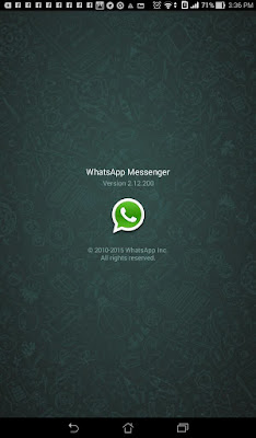 whatsapp plus terbaru
