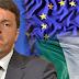 Τα σενάρια των πολιτικών εξελίξεων στην Ιταλία μετά το δημοψήφισμα της Κυριακής