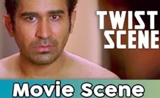 Naan – Twist Scene | Vijay Antony | Siddharth Venugopal | Rupa Manjari