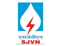 SJVN Limited Jobs