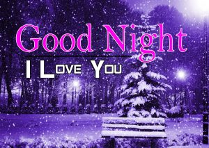 Beautiful Good Night 4k Images For Whatsapp Download 101