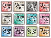 http://cards-und-more.de/de/ranger-tim-holtz-distress-oxides-ink-pad-set-2.html