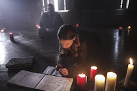 A Dark Song Catherine Walker Image 1 (1)